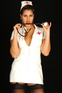 doktorspiele erwachsene wg der lust