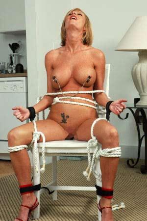 erotik in rastatt sklavin abrichten